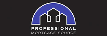 professional-mortgage-source-logo