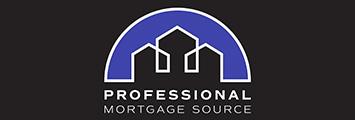 professional-mortgage-source-logo